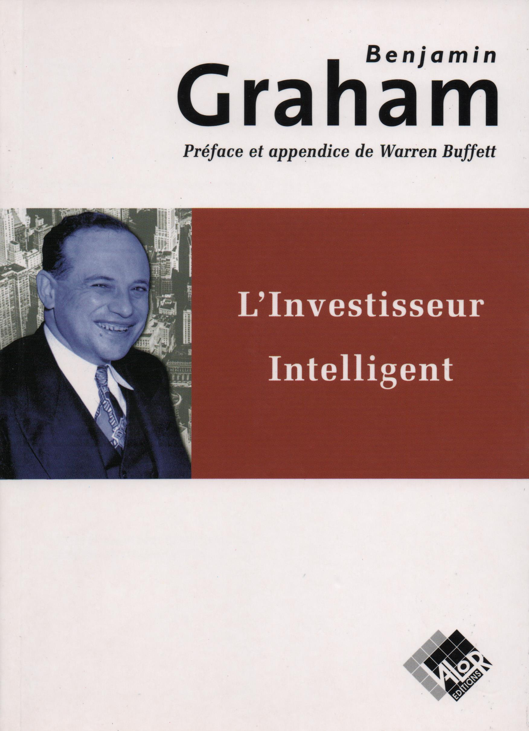 Investisseur Intelligent