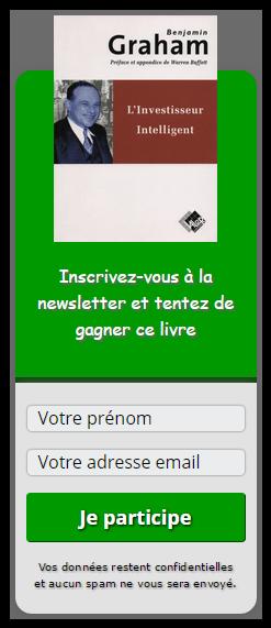 Newsletter Celtinvest