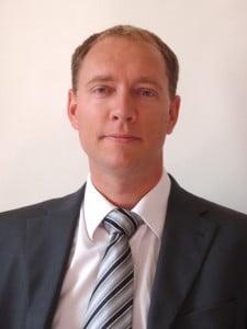 Paul Marcel de Celtinvest