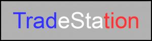 TradeStation en Français