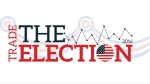 Elections américaines et la bourse intro