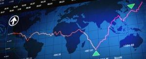 Différences entre les indices boursiers intro