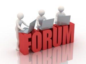 formation au trading par exemple forum